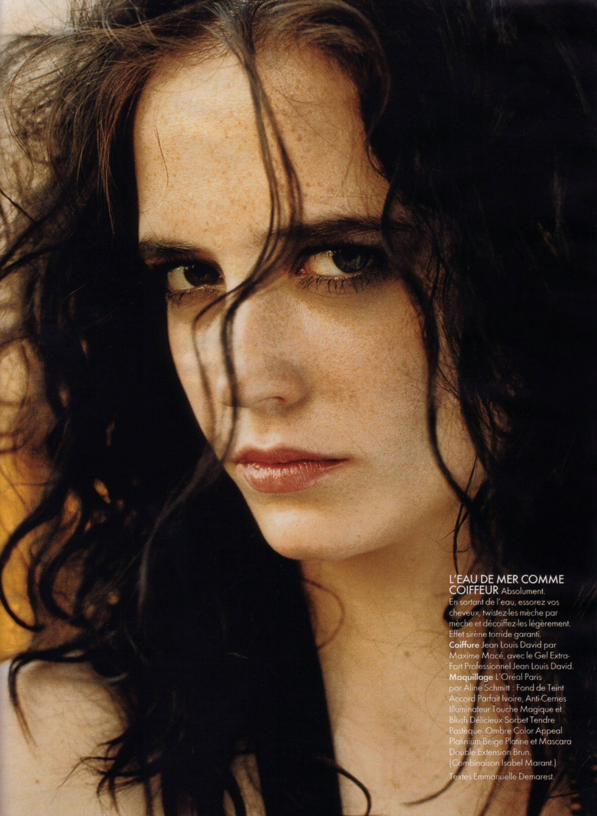 Eva Green - Eva Green Photo (244888) - Fanpop Eva Green Images