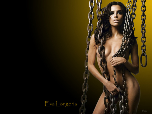 Eva Longoria wallpaper entitled Eva Longoria