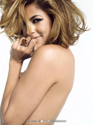 http://images.fanpop.com/images/image_uploads/Eva-Mendes-eva-mendes-147436_300_400.jpg