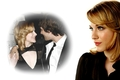Evan &amp; Jim Sturgess - evan-rachel-wood fan art