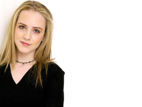 Evan Rachel Wood images Evan Rachel Wood HD wallpaper and background photos