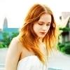 Mathie-Alice Emma Geterds - Girl of a bad time Evan-Rachel-Wood-evan-rachel-wood-455378_100_100