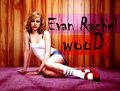 Evan - evan-rachel-wood fan art
