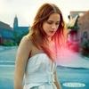 Mathie-Alice Emma Geterds - Girl of a bad time Evan-evan-rachel-wood-455649_100_100