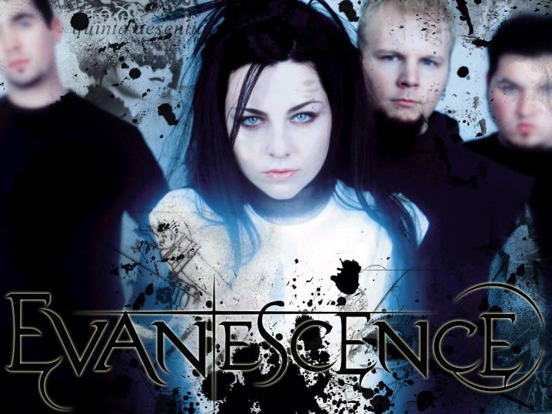 http://images.fanpop.com/images/image_uploads/Evanescence-evanescence-566807_800_600.jpg