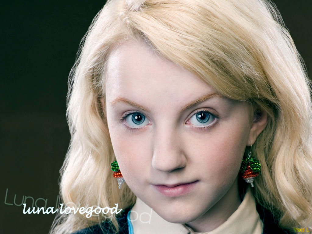 evanna lynch comic conevanna lynch harry potter, evanna lynch wiki, evanna lynch boyfriend, evanna lynch walking dead, evanna lynch daily, evanna lynch wallpaper, evanna lynch gif, evanna lynch and bonnie wright, evanna lynch now, evanna lynch audition, evanna lynch movie, evanna lynch child, evanna lynch photo set, evanna lynch fortune, evanna lynch imdb, evanna lynch red carpet, evanna lynch autism, evanna lynch j k rowling, evanna lynch beauty and the beast, evanna lynch comic con