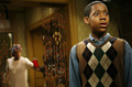 Everybody Hates Chris - everybody-hates-chris photo