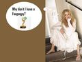 Everybody Wants a Fanpoppy - the-fanpoppy-awards photo