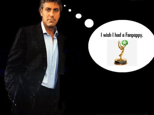 Everybody Wants a Fanpoppy