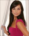 Ewa Da Cruz