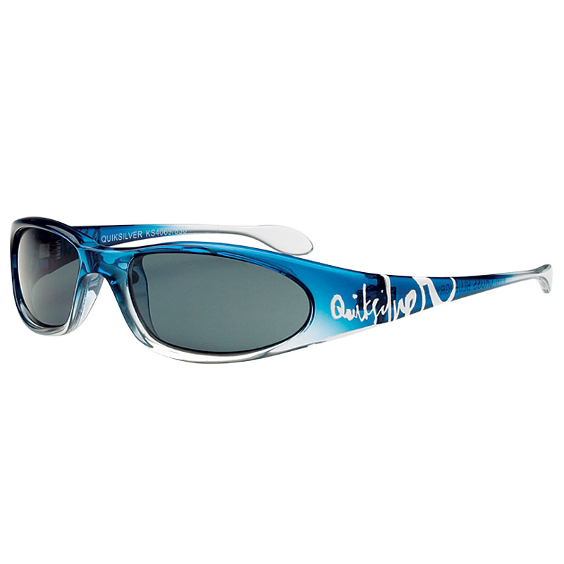 Quiksilver Eyeglass Frames : Eyewear - Quiksilver Photo (458988) - Fanpop