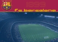 FC Barcelona Wallpapers - fc-barcelona photo