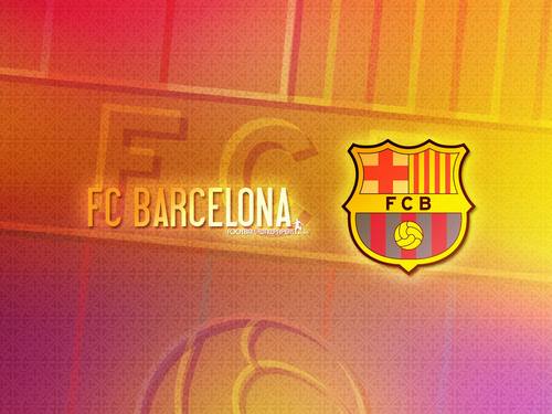 FC Barcelona wallpaper called FC Barcelona Wallpapers