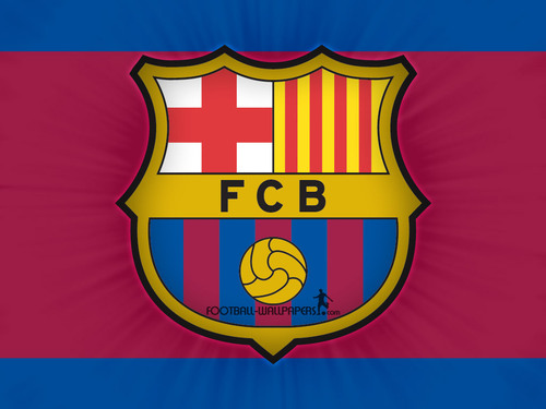 FC Barcelona پیپر وال called FC Barcelona پیپر وال