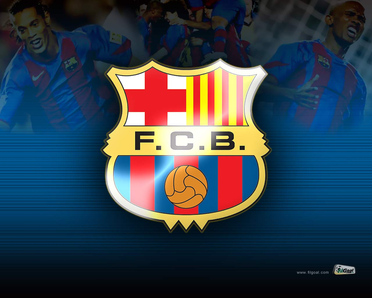 http://images.fanpop.com/images/image_uploads/FC-Barcelona-Wallpapers-fc-barcelona-484411_1280_1024.jpg