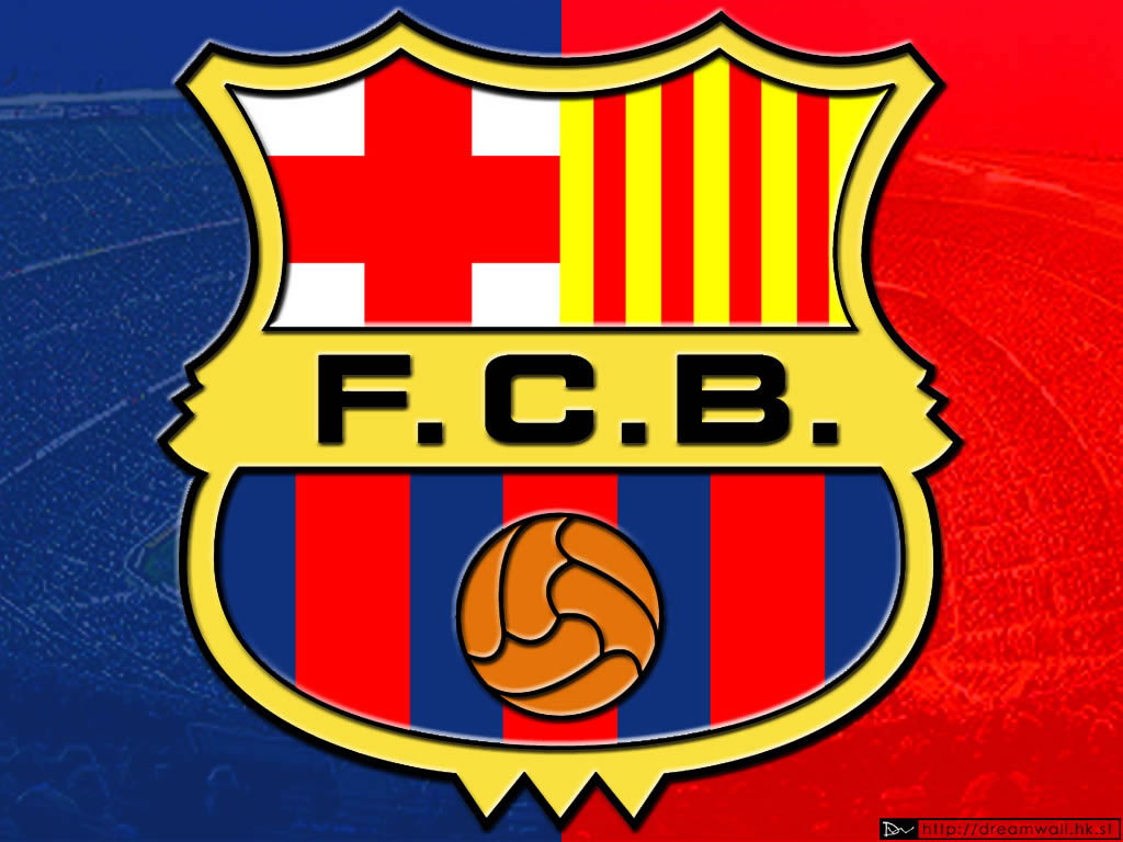 FC Barcelona Images Wallpapers HD Wallpaper And Background Photos