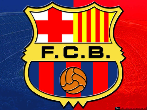 FC Barcelona images FC Barcelona Wallpapers HD wallpaper and background photos
