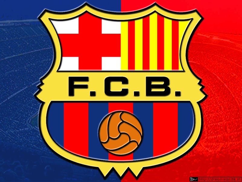 download barcelona fc wallpapers. FC Barcelona Wallpapers