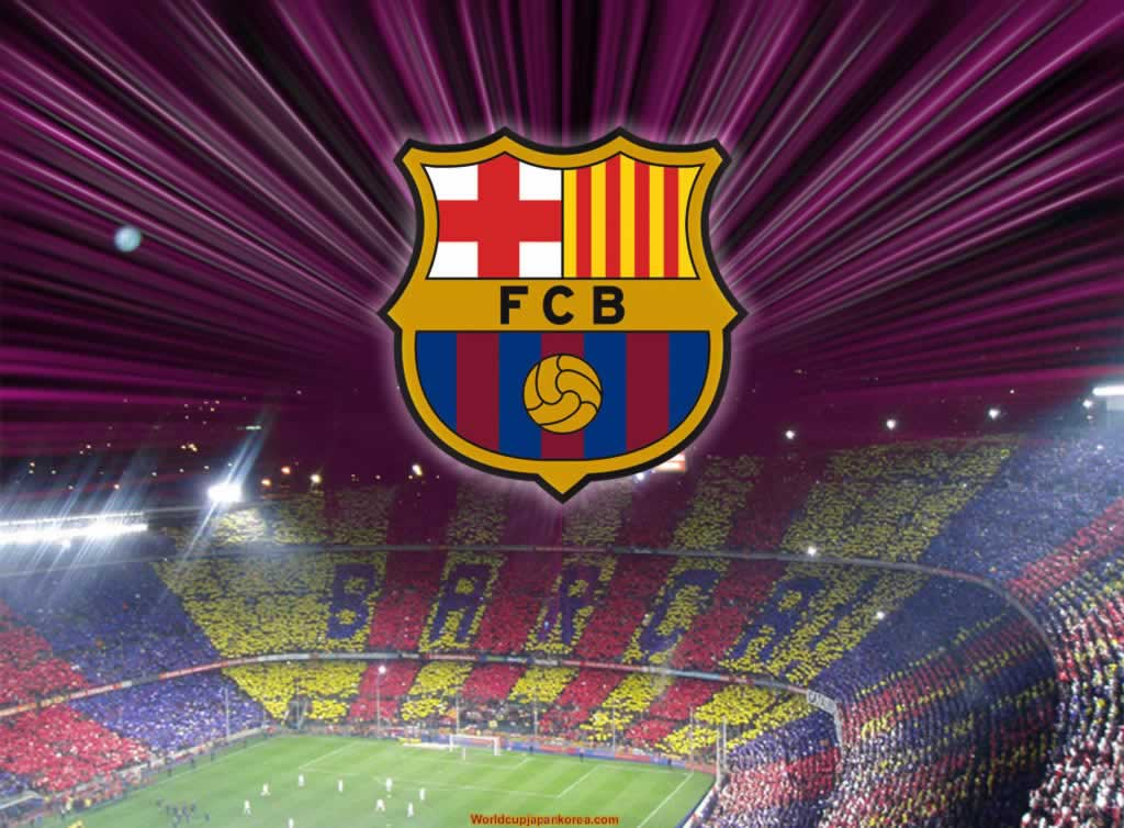 FC Barcelona - FC Barc...
