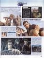 FF Versus XIII Magazine Scans