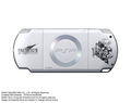 FFVII Crisis Core PSP - final-fantasy-vii photo