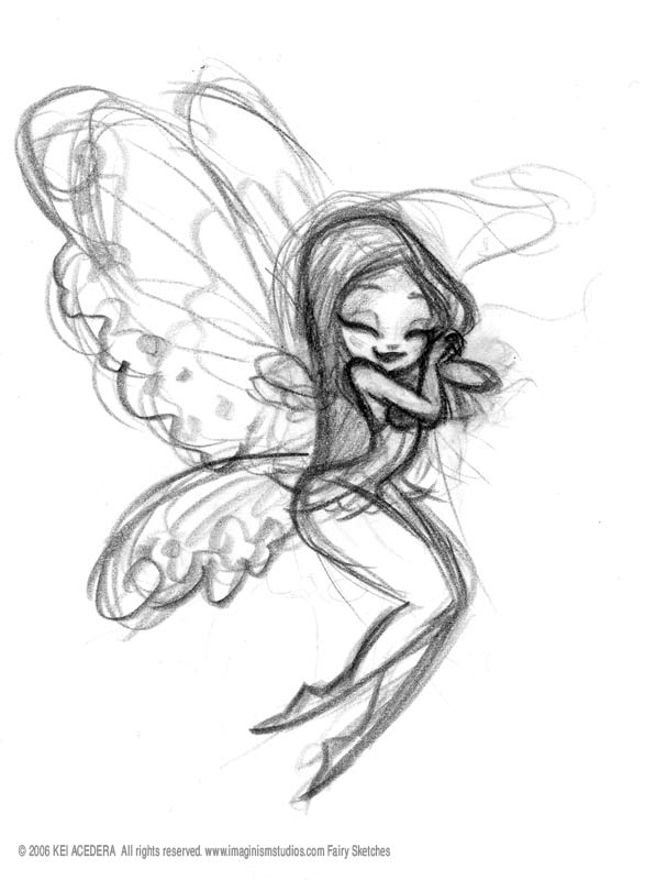 Images Of Fairies. Fairy