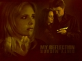 Faith Angel Buffy Enemies