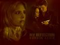 Faith Angel Buffy Enemies
