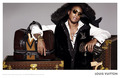 Fall 06: Pharrell Ad