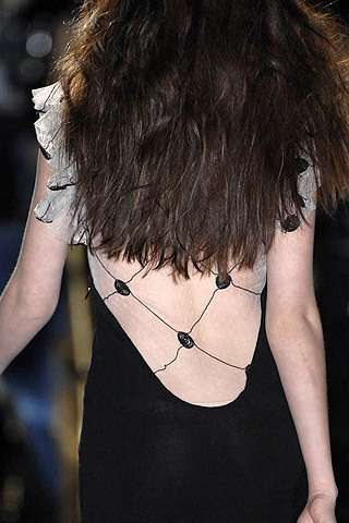 Fall 2007: Details