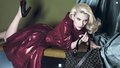Fall 2007: Scarlett Johansson - louis-vuitton photo