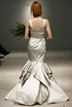 Fall 2007: Wedding Dresses