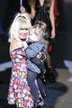 Fall 2008 - Betsey - betsey-johnson photo