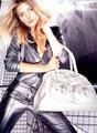 Fall/Wint 2006 Lily Donaldson