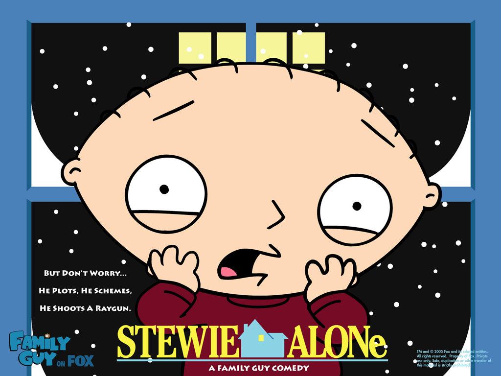 family guy stewie wallpaper iphone