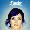 Actresses photo entitled Famke Janssen