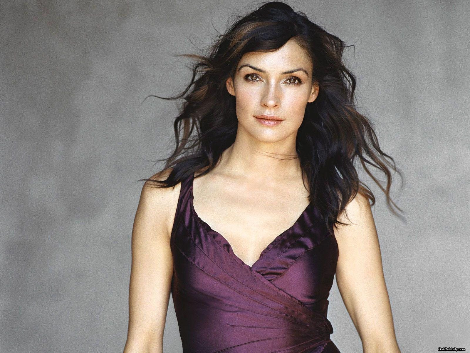Famke janssen nude com very valuable