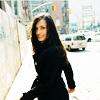 Idée avatar | Femmes Famke-famke-janssen-779996_100_100