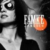 Béatrix L. Aquila (ft Famke Janssen) Famke-famke-janssen-780040_100_100