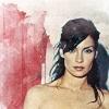L'amour est un phénix qu'on ne prend pas au piège [Jean Grey] Famke-famke-janssen-780075_100_100