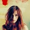 L'amour est un phénix qu'on ne prend pas au piège [Jean Grey] Famke-famke-janssen-780085_100_100