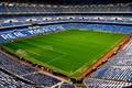 Famous Soccer Fields