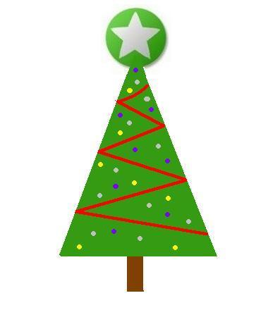Fanpop Рождество