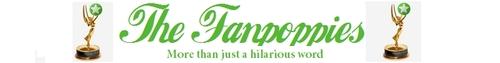 Fanpoppy Banner