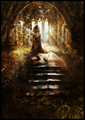 Fantasy Art - fantasy photo