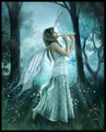 Fantasy Art - fantasy photo