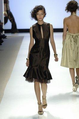 Fashion Week: Chloe
