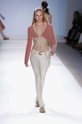 Fashion Week: Jeffrey