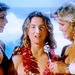 Fast Times at Ridgemont High - marijuana icon