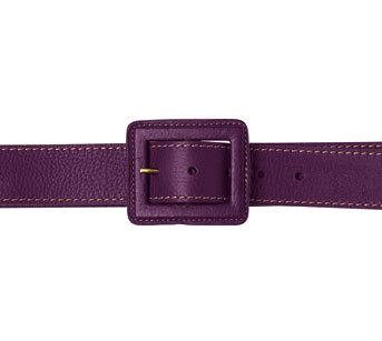 Fcuk belts